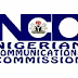NCC Not Happy About Poor Data Quality and Services in Nigeria