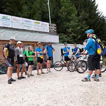 Latemarumrundung Südtiroler Sporthilfe 25.07.15-8204.jpg