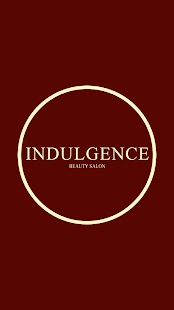 Indulgence Beauty Salon- screenshot thumbnail