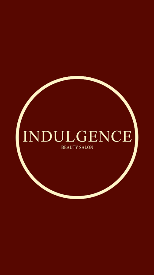 Indulgence Beauty Salon- screenshot