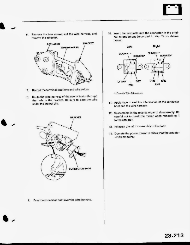 2000 acura el wiring diagram | wiring diagram on ford wiring diagram,  nissan wiring diagram