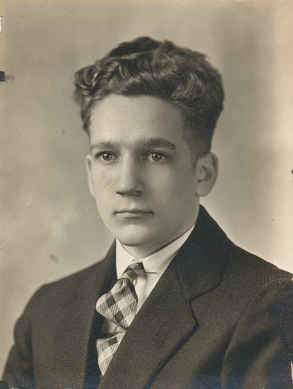 Robert C Boekman
