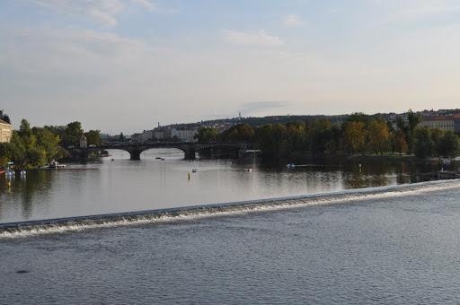 Praga (316).JPG