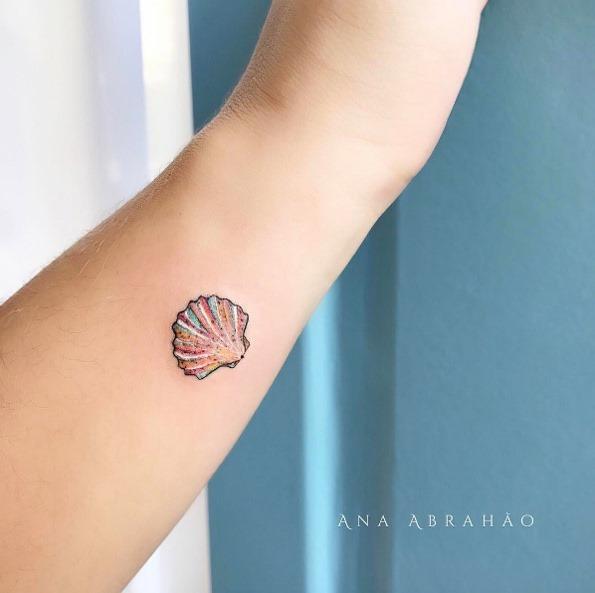 este_mgico_seashell