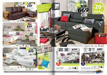 Catalogo conforama - Catalogo conforama madrid ...