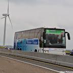 Bussen richting de Kuip  (A27 Almere) (73).jpg