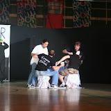 Hochschulsportschow 2006 - savate001.jpg