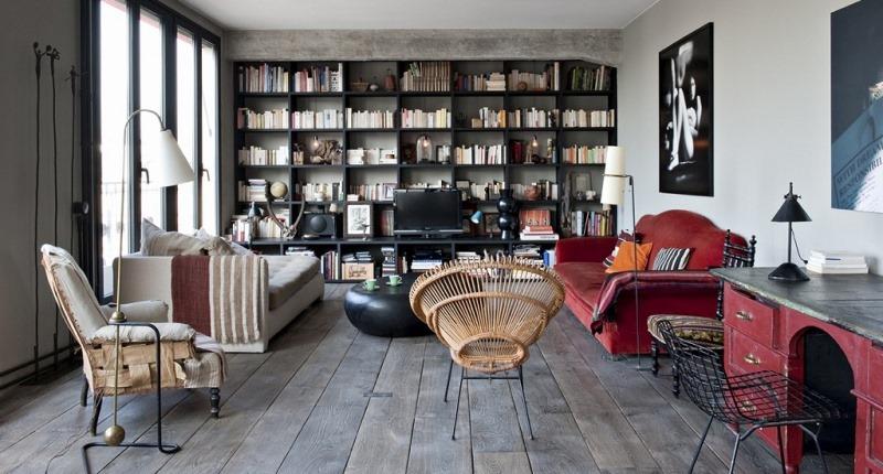 [loft-stile-industriale-francese-pareti-vetrate-1b%5B4%5D]