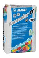 http://www.mapei.com/IT-IT/Prodotti-per-Ceramica-e-Materiali-Lapidei/Riempitivi-per-fughe-a-base-di-leganti-idraulici/KERACOLOR-FF