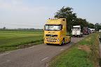 Truckrit 2011-099.jpg