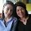Erin Afarian's profile photo