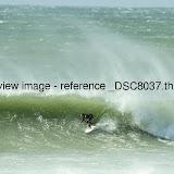 _DSC8037.thumb.jpg