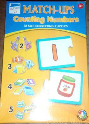 kids in doodles, early learning, learning, numbers