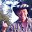 Larry Denneau's profile photo