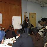 NL Newark health and safety - IMG_1246.JPG