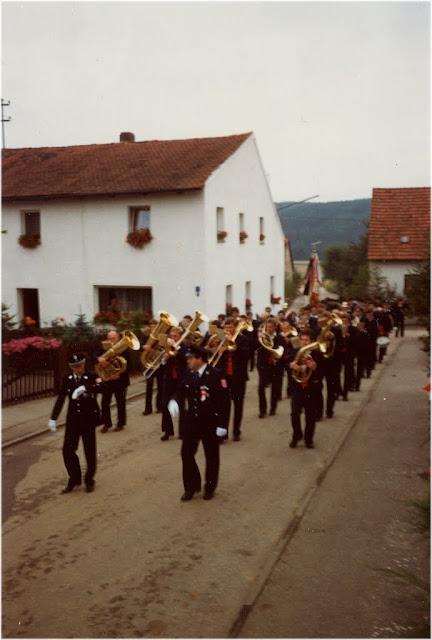 1981FfGruenthal100 - 1981FF100BVerein4.jpg