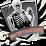 Jeff Crawford's profile photo