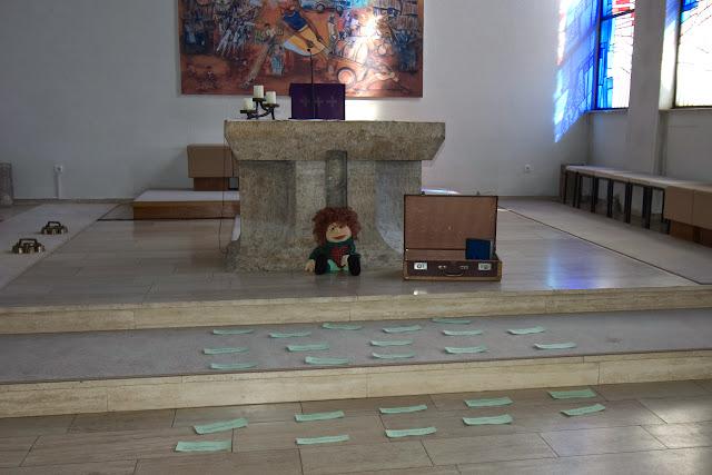Kinder Bibeltag 2011 - image082.jpg