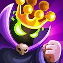 Kingdom Rush Vengeance  - Tower Defense Game icon