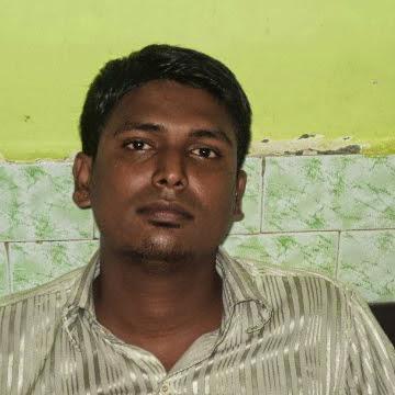 Riyasat Khan Photo 15