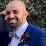 Rob Ciaramitaro's profile photo