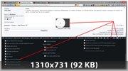 https://lh3.googleusercontent.com/-_sO9J_pkDlo/VUiu3Iare_I/AAAAAAAAa6I/9R6Rr-uuHq4/s0/thumb.jpg