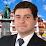 Jens-Uwe Peter's profile photo