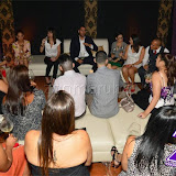 Voyager Avec L Inspiration Wine Tasting @ House of Mosiac 28 March 2015 - Image_182.JPG