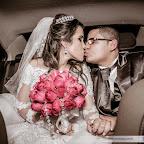 Nicole e Marcos- Thiago Álan - 1147.jpg
