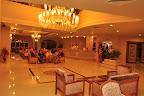 Фото 8 Victory Resort Hotel