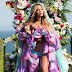 Beyonce's mother reveals real meaning behind one of the twins' names 'Rumi'