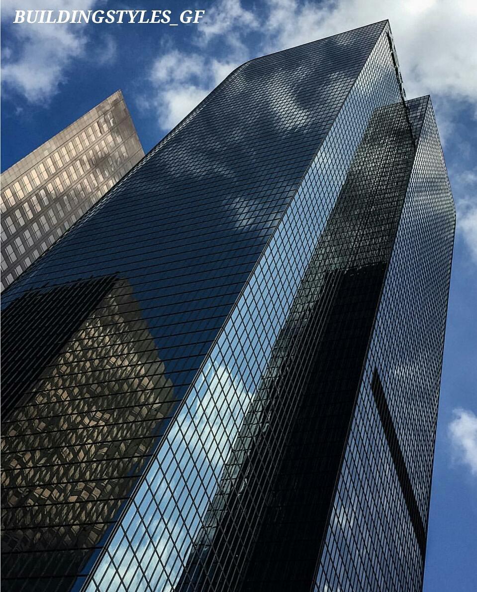imagenes-de-edificios-modernos999