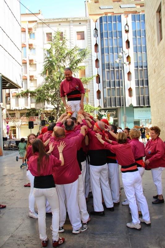 Exhibició Mostra Cultura Catalana 25-04-15 - IMG_9741.JPG