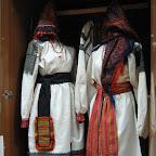 Этнографический музей ВГУ 021.jpg