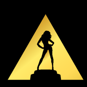 Striptease Club Odessa
