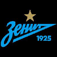 PES 2021 Gazpom Arena