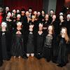 '11 - '12 Festival van Vlaanderen - Venetiaans bal