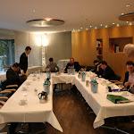Seminar mit HPK Consulting zum Training von Bewerbungen und Vorstellungsgesprächen - Photo 1