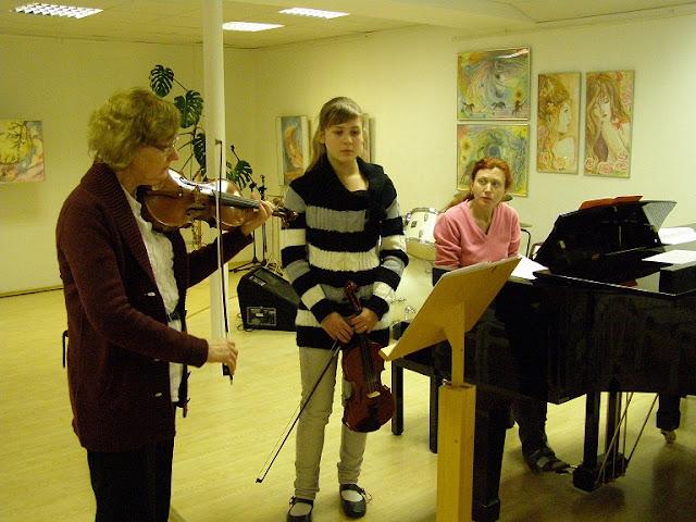 Ahtme Kunstide Koolis meistriklassi tunnid viiuliõpilastele - P1240002.JPG