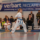 KarateGoes_0036.jpg