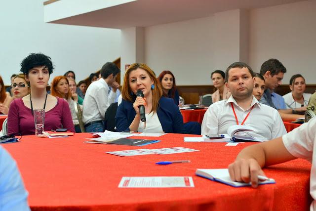 GPeC Summit 2014, Ziua a 2a 1034