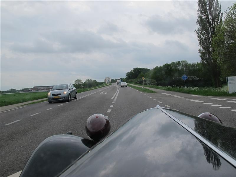Weekend Twente 1 2012 - IMG_0039.jpg