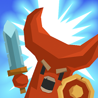BattleTime Apk Android Game