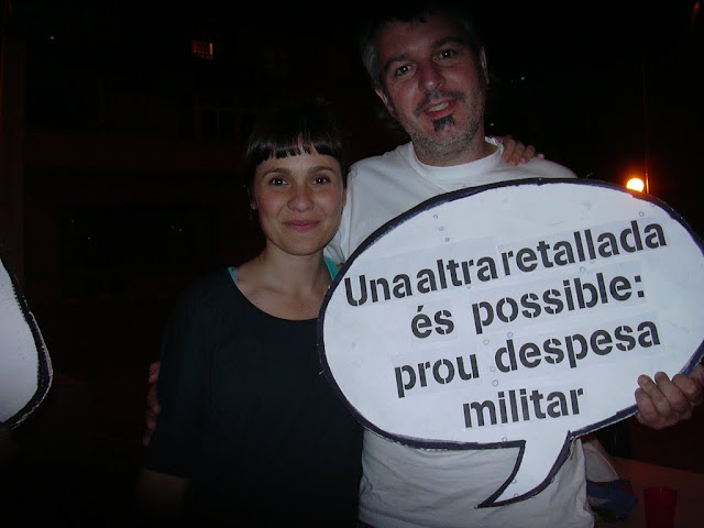 fotoprotestón - DSCN0063.JPG