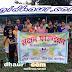 भागलपुर : सक्षम फाउंडेशन की बैठक में अहम् मुद्दों पर हुई चर्चा