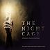 El juego de terror de The Night Cage en 2021 llegará
