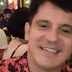 Professor é achado morto em casa após encontro via aplicativo de relacionamento