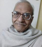 व्यंग्य // दुःख दर्द की दास्ताँ // डॉ. सुरेन्द्र वर्मा