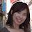 Yuko Fujiyama's profile photo