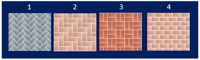 http://4.bp.blogspot.com/-Kl7e_Mvrayo/U-jdNPUD41I/AAAAAAAAB0Y/hfTMTascx5k/s1600/variasi+pemasangan+paving+blok.png